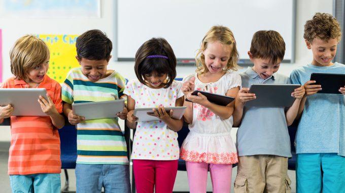 #cnetz Irritiert über Kritik Des Lehrerverbands An Digitalpakt#D