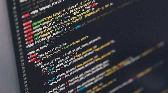 Jarzombek Will Produkthaftung Für Mangelhafte Software