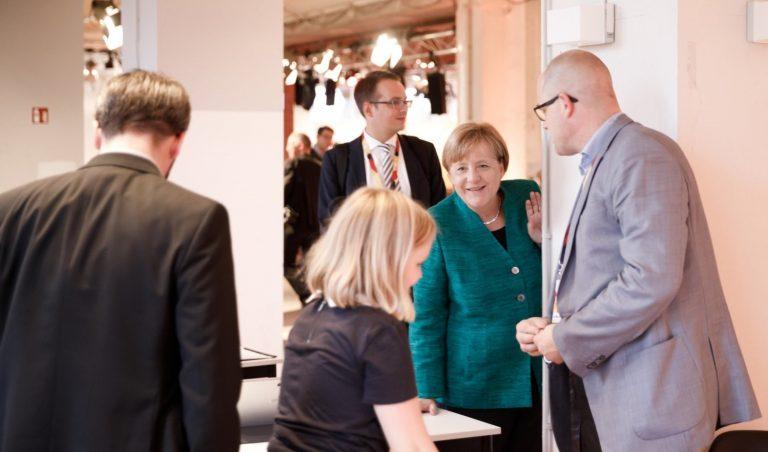 Angela-Merkel-cnetz-CDU