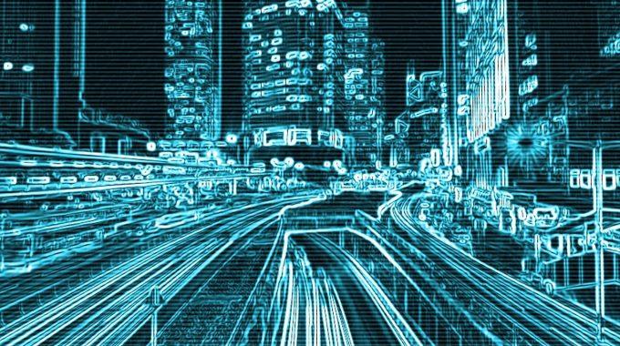Sondierungsgespräche CDU/CSU Und SPD: Digitalisierung Voranbringen