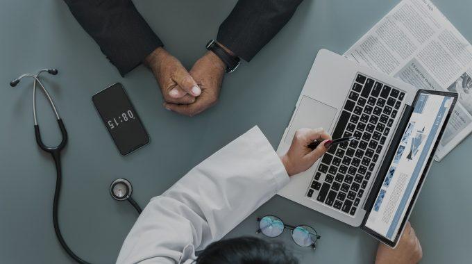 Cnetz Fordert Ende Der Elektronischen Gesundheitskarte Und Umsetzung Des Koalitionsvertrags
